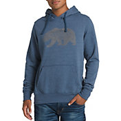 The North Face Men's Bearitage 2.0 Hoodie