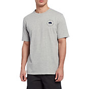 The North Face Men's Bearitage Rights T-Shirt