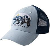 Men's Trucker Hats