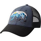North Face Men's EMB Trucker Hat