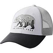 North Face Men's EMB Trucker Hat