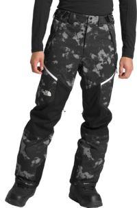 aaf53cab2 The North Face Men's Chakal Pants