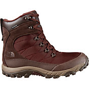 f0d6fe70e The North Face Boots | Best Price Guarantee at DICK'S
