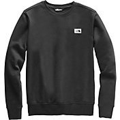 The North Face Men's Classic LFC Fleece Crew Pullover