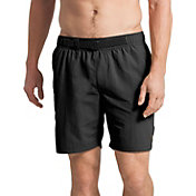 The North Face Men's Class V Belted Trunk Shorts