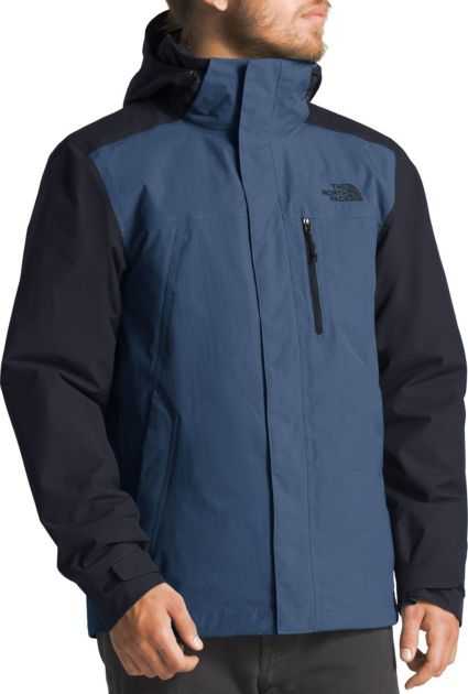 79c04c948c1 The North Face Men s Carto Triclimate Jacket. noImageFound