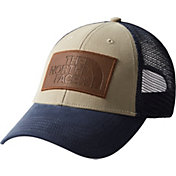 22d27337f Men's Hats | Best Price Guarantee at DICK'S
