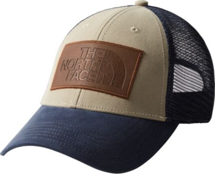 818ba7ad9 The North Face Hats | Best Price Guarantee at DICK'S