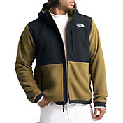 The North Face Men's Denali 2 Fleece Hoodie