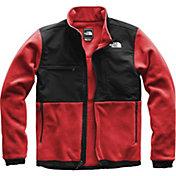 The North Face Men's Denali 2 Jacket