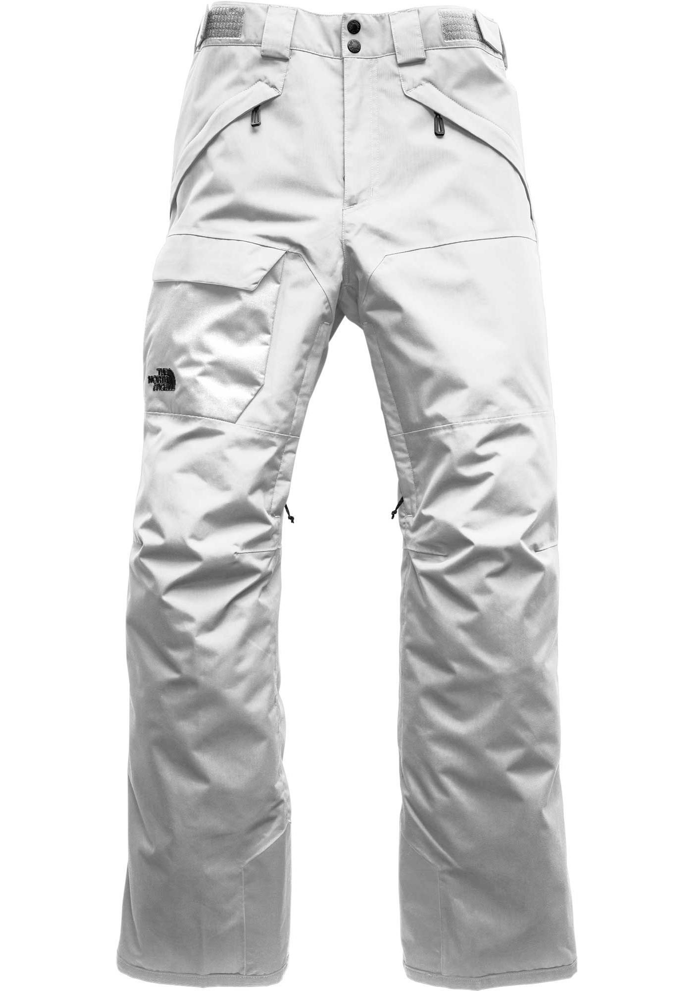 The North Face Men's Freedom Pants