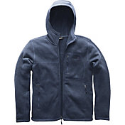 57359e3a9 Men's Jackets & Winter Coats | Price Match Guarantee at DICK'S