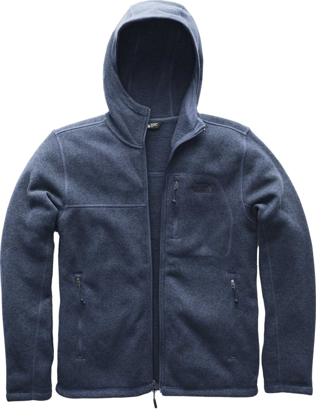 ab614d6d4 The North Face Men's Gordon Lyons Hoodie