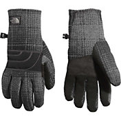 The North Face Men's Gordon Lyons Tech Gloves