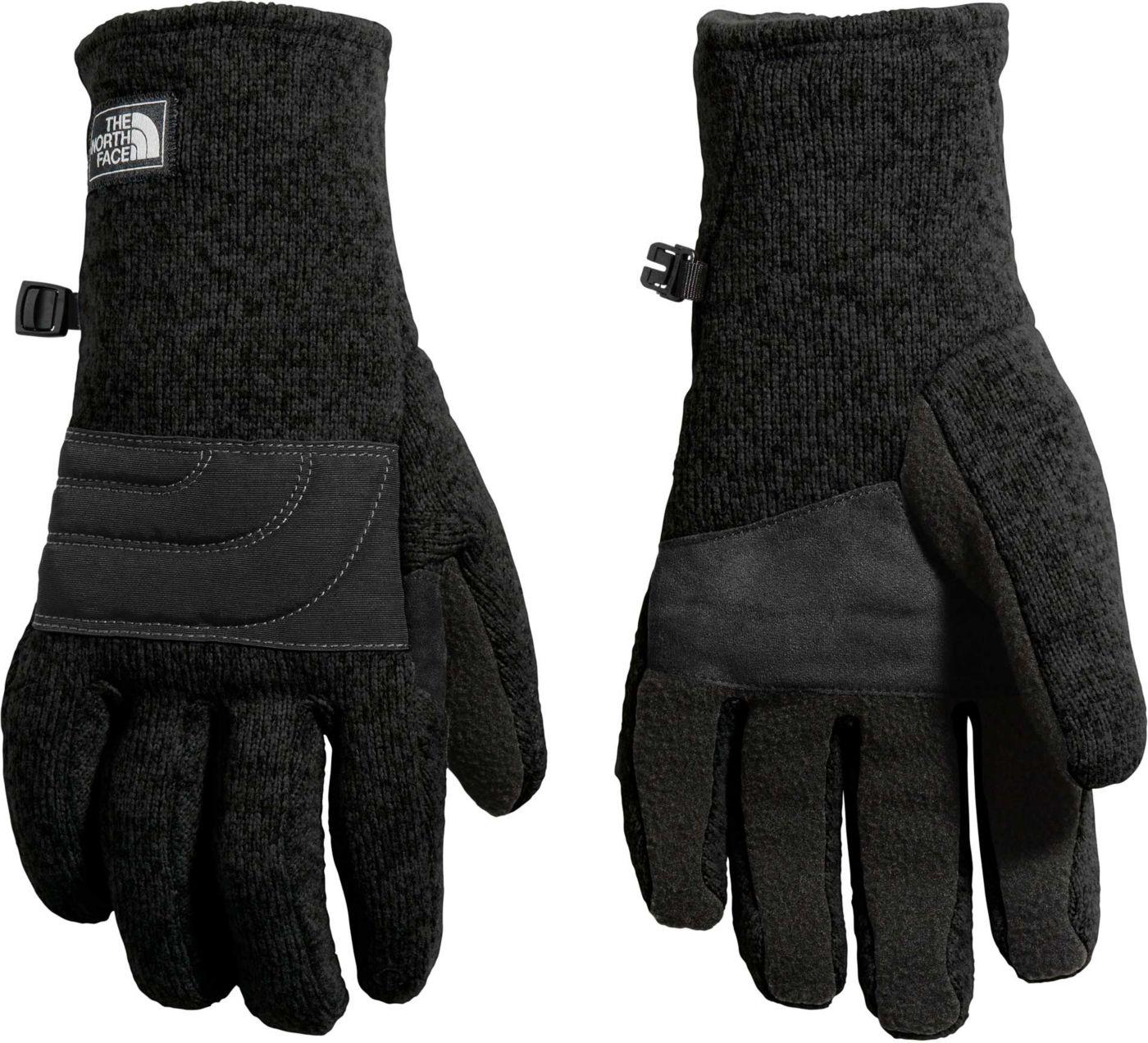 The North Face Men's Gordon Lyons Tech Gloves