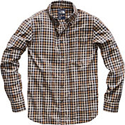 The North Face Men's Hayden Pass 2.0 Long Sleeve Shirt