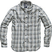 10d3841c7 Men's The North Face Collared Shirts | Best Price Guarantee at DICK'S