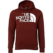 The North Face Men's Jumbo Half Dome Hoodie