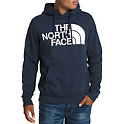 Product Image · The North Face Men s Jumbo Half Dome Hoodie 4e0048e2be56