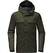 The North Face Men's Jenison II Jacket