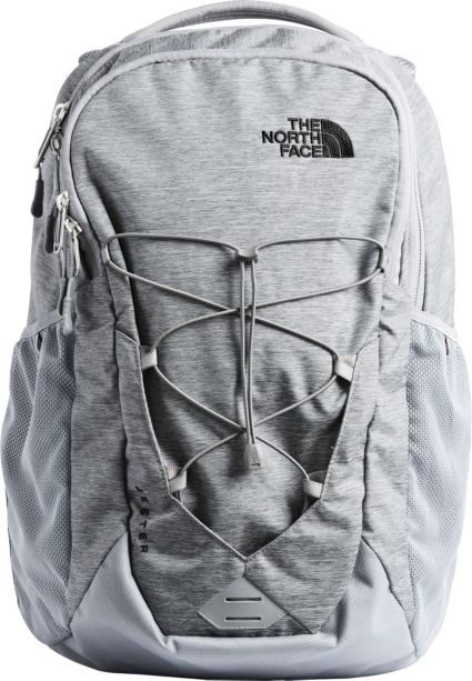 The North Face Men s Jester Backpack. noImageFound faa49d4e9ada3