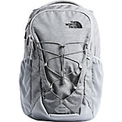 80240031c56 The North Face Backpacks & Bookbags | Best Price Guarantee at DICK'S