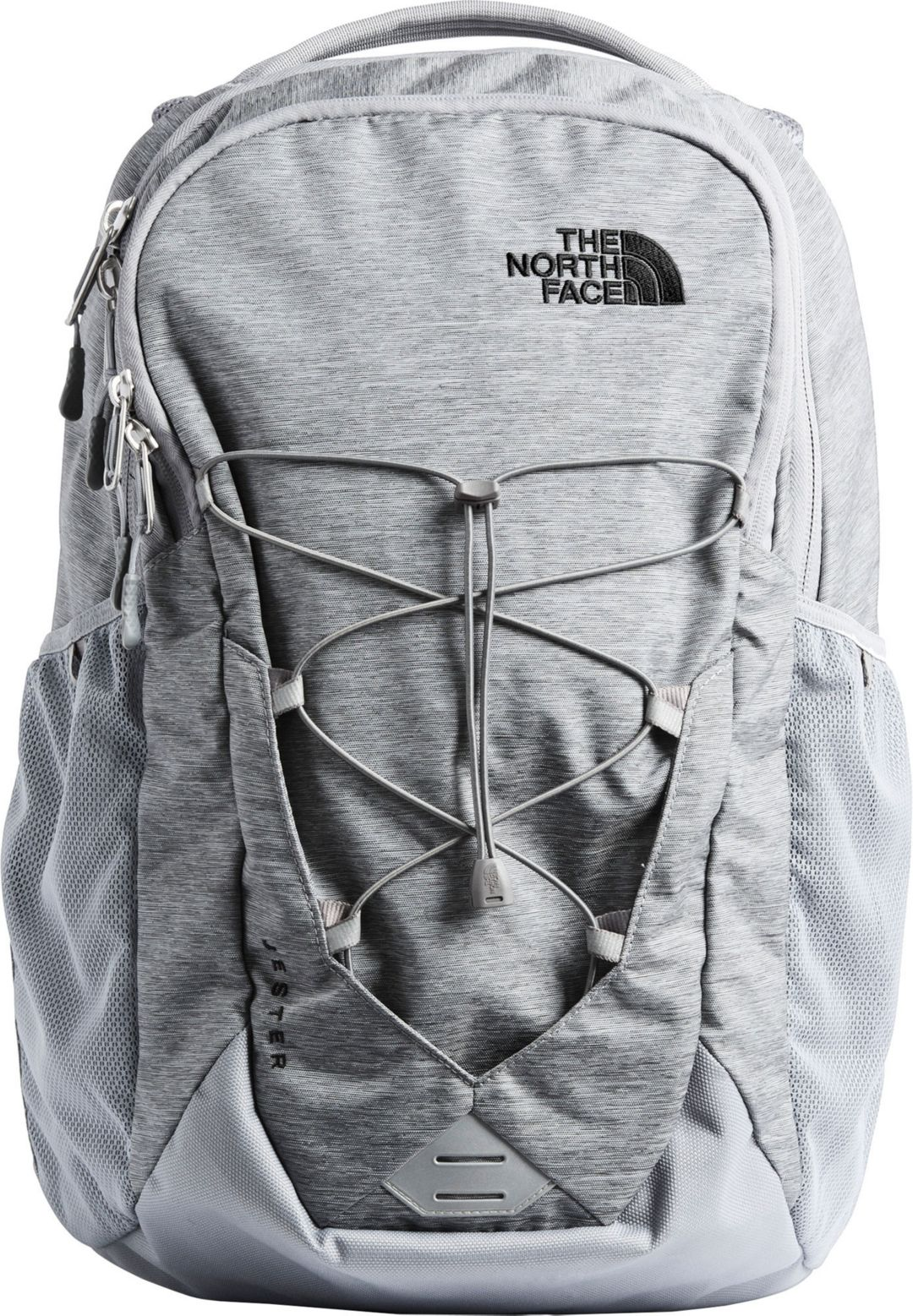 0f86fc51a The North Face Men's Jester Backpack