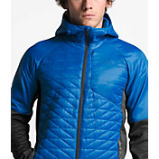 The North Face Men's Kilowatt Thermoball Jacket