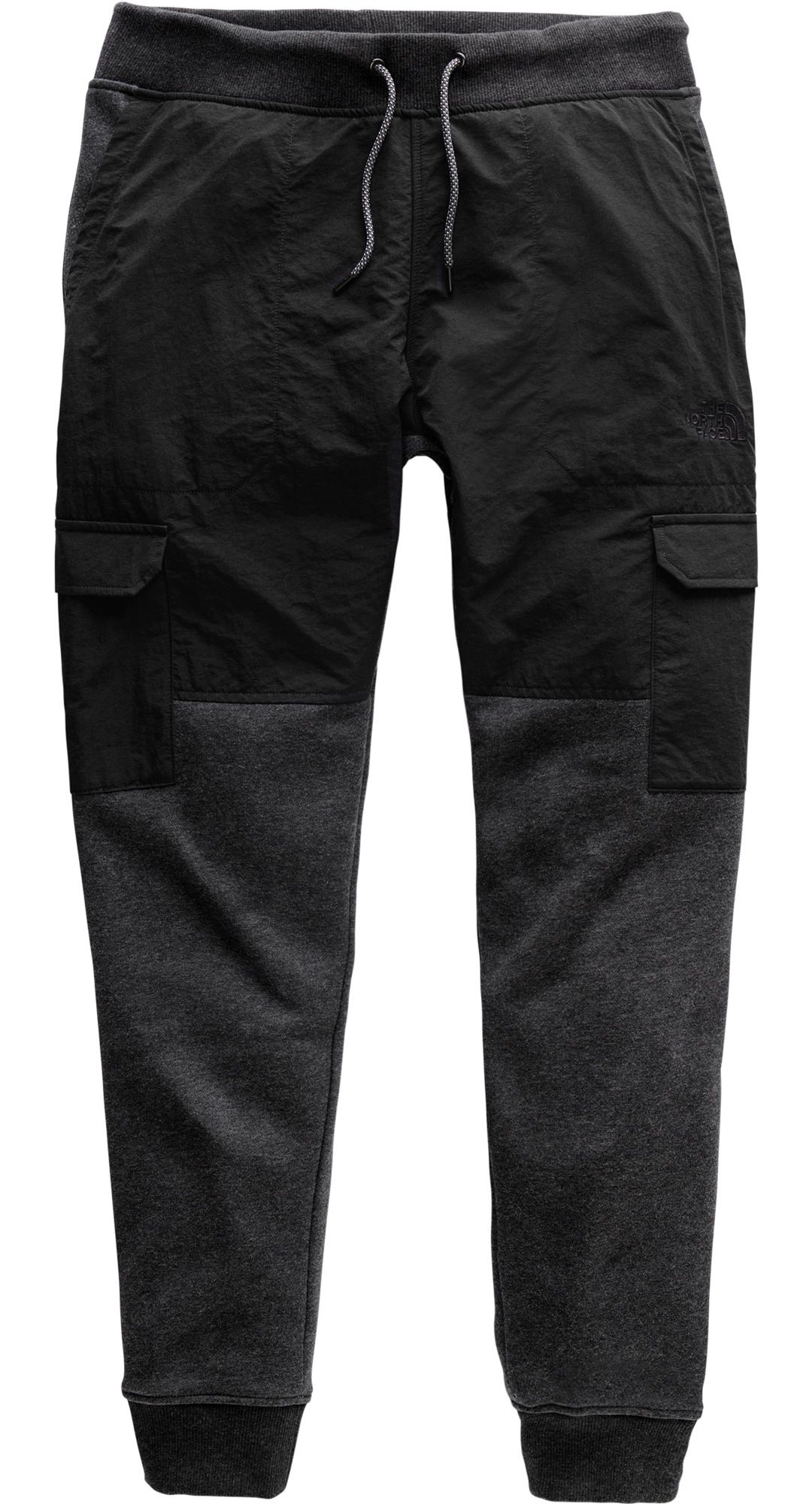 purchase original info for hot-selling discount The North Face Men's Alphabet City Fleece Cargo Pants