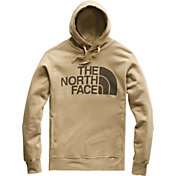 The North Face Men's Mega Half Dome Hoodie
