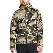 The North Face Men's Millerton Rain Jacket