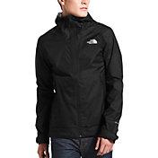 The North Face Men's Millerton Rain Jacket