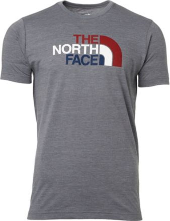 7a284776a6 The North Face Shirts | Best Price Guarantee at DICK'S