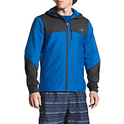 975fddc53520 Product Image · The North Face Men s Nordic Ventrix Jacket