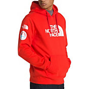 The North Face Men's Antarctica Collectors Hoodie