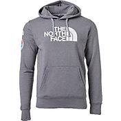 The North Face Men's Antarctica Collectors Hoodie