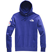 The North Face Men's Antarctica Collectors Heavyweight Hoodie
