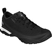 The North Face Men's One Trail Hiking Shoes