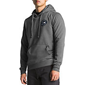 The North Face Men's Graphic Patch Pullover Hoodie