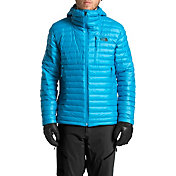 The North Face Men's Premonition Down Jacket