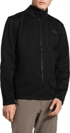113aa7b52 The North Face Men's Jackets & Vests | Best Price Guarantee at DICK'S