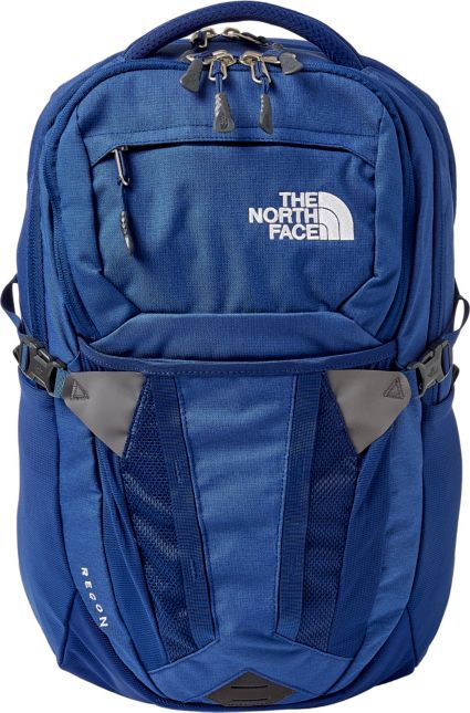 The North Face Men S Recon 18 Backpack Dick S Sporting Goods