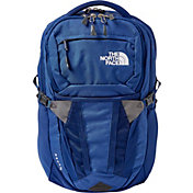 9a78e3f7432 Product Image · The North Face Men s Recon 18 Backpack