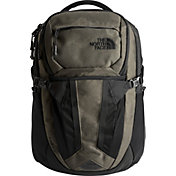 The North Face Men's Recon 18 Backpack
