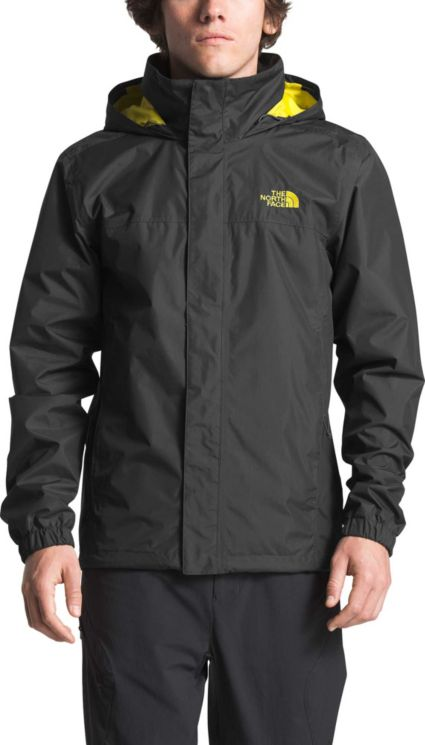 bd43a41a46 The North Face Men s Resolve 2 Jacket