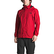 The North Face Men's Resolve 2 Jacket—Past Season
