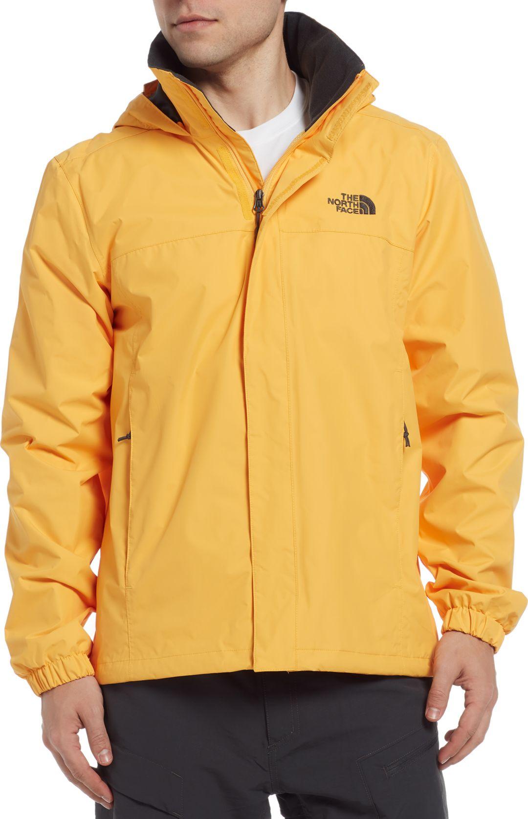 b491171813c The North Face Men's Resolve 2 Jacket | Field & Stream