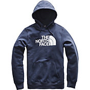 The North Face Men's Slim Half Dome Pullover Hoodie