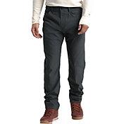 The North Face Men's Sprag 5-Pocket Pants