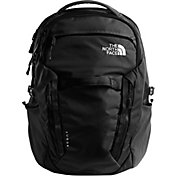 The North Face Men's Surge 18 Backpack